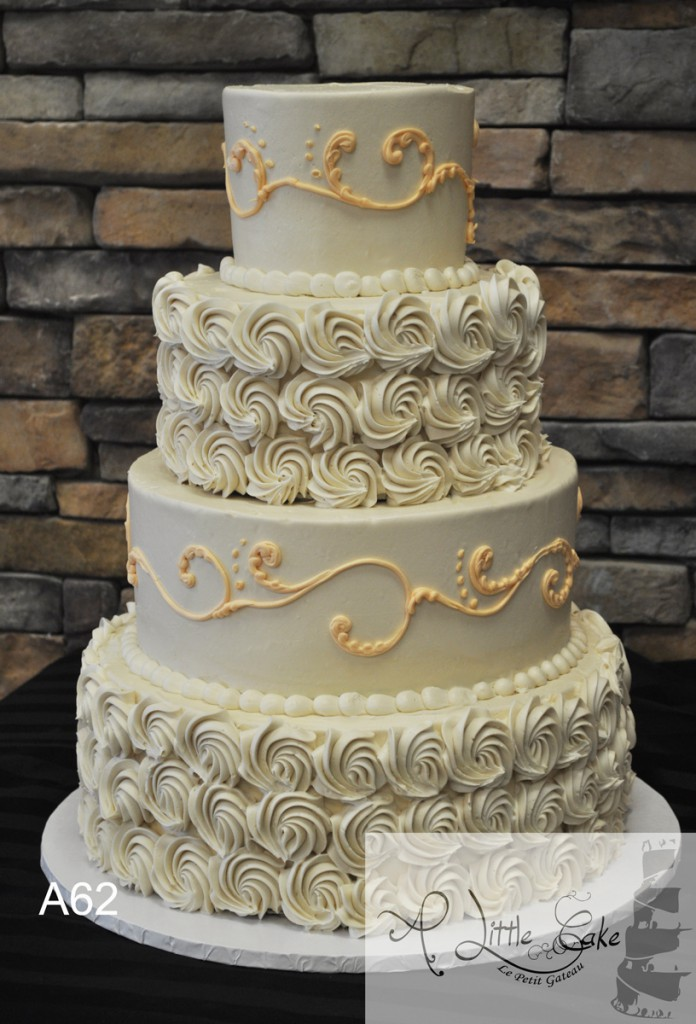Very Best Buttercream-Wedding-Cake-A62 696 x 1024 · 154 kB · jpeg