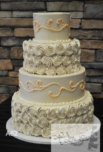 best wedding cake nj find the wedding cake in nj that s the best choice for you 11497